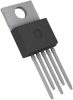 PMIC - Voltage Regulators - Special Purpose -- TLE8880TNAKSA1-ND
