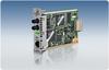Converteon Media Conversion System -- AT-CM301