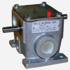Parallel Shaft Gear Reducer -- Euclid CW0 Series