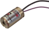 Laser Diodes -- 38-1017-ND