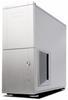 Silverstone TJ-10 Case - Silver -- 9466