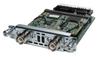 Cisco HWIC Access Point Interface Card -- HWIC-AP-G-A=