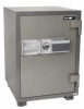 Fireproof Safes -- ESD105