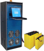 BatteryTest MCBA Battery Analyzer
