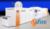 Safire™ Dual Chamber Firing Furnace with DriTech™ Dryer