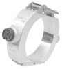 DSRC QM Series Strain Ring