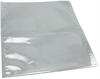 Static Control Shielding Bags, Materials -- SCP399-ND -Image