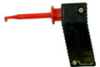 E-Z-Mini-Hooks, Pistol Grip Style -- XP2