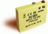 AC Input VDC Logic -- G4IAC5