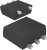 Magnetic Sensors - Switches (Solid State) -- TCS10NPU(TE85LF)CT-ND