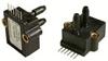 Honeywell Sensing and Control XCXL010DNH Sensors, Pressure Transducers, Piezoresistive Silicon -- XCXL010DNH