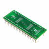 Adapter, Breakout Boards -- A898AR-ND