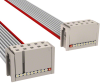 Rectangular Cable Assemblies -- M3AAA-1006J-ND -Image