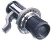 Single-Hole Mount Self-Adjusting Compression Latches -- 16-10-311-14 - Image