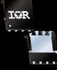 Home MOSFET, 20V-650V Automotive MOSFET, 20V-40V N-Channel Automotive MOSFET -- AUIRFN8403