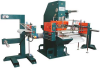 Diecutting/Kisscutting Machine -- GD401