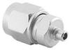 Between Series Adapter -- 134-1019-161 - Image