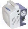 2060 Dry Vacuum Pump