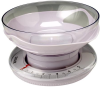 3700-44 Mechanical Add & Weigh Kitchen Scale