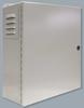 Power Source -- RHPS281 - Image