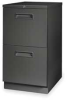 Mobile File Cabinet,Standard Handle -- 2ETZ3