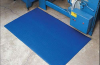 Comfort King Industrial Mats - Cut Lengths -- 589C0024 - Image