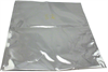 Static Control Shielding Bags, Materials -- SCP381-ND -Image