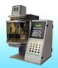 Semi-Automatic Kinematic Viscometer - SpectroVisc -- Q300