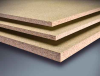 TemStock FR™ Particleboard