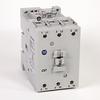 IEC 90 A Contactor -- 100-C90DQ400
