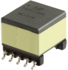 Switching Converter, SMPS Transformers -- 1297-1011-1-ND - Image