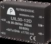 AC-DC Converter, 30 Watt Universal Input -- UIL30 -- View Larger Image