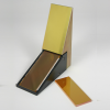 Thin-Film Polarizers