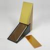 Thin-Film Polarizers