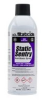 ACL Staticide ESD / Anti-Static Coating - 12 Oz Aerosol Can - 2006 -- ACL 2006