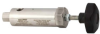 High Pressure Relief Valve -- MT10RV