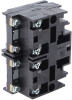 Limit Switch Accessories -- 6096855