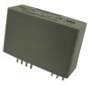 CSN Series closed loop linear current sensor, measures ac, dc or impulse current, 25 AT nominal, ±56 AT range, miniature housing, 2000 turns -- CSNE151-104 - Image