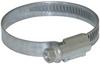 Hose clamp for securing smooth hoses SSB 32-50 ST-VZ -- 10.07.10.00004 - Image