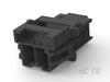 Rectangular Power Connectors -- 1-2232263-1 -Image