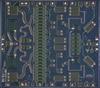 75-W, 2.7 – 3.5-GHz, GaN MMIC Power Amplifier -- CMPA2735075D -Image