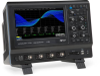 Equipment - Oscilloscopes -- 1133-WAVESURFER3104Z-PROMO-1-ND -Image