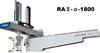 Full-Servo Robot -- RAII-a-1800S/D - Image
