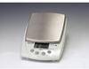 TE21P Digital 21 oz Precision Portion Cont…