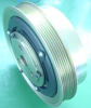 Electromagnetic Clutches And Brakes -- REC_A_02 - Image