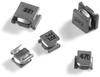 Wirewound Chip Inductors -- CS0402-2N4J-N