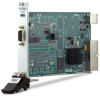 NI PXI-8531, CANopen Interface, 1 Port -- 781061-01