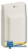 Panduit® Mini-Com Ultimate ID Tamper Resistant.. -- UICFPRTR4