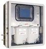 Barben MultipHlex pH Control System - Image