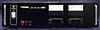 Sorensen/Xantrex/Elgar/Ametek DCR60-18B2 (Refurbished)